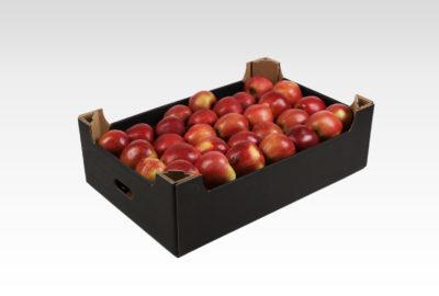13 kg luz Red Jonaprince jabłko