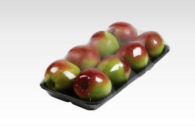 Tacka 8 szt Ligol jabłko